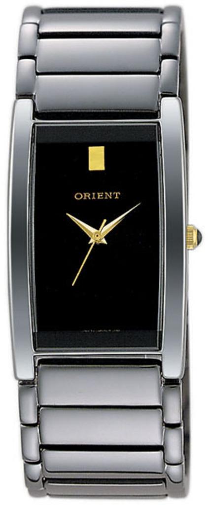 Наручные часы Orient FUBBK000B0