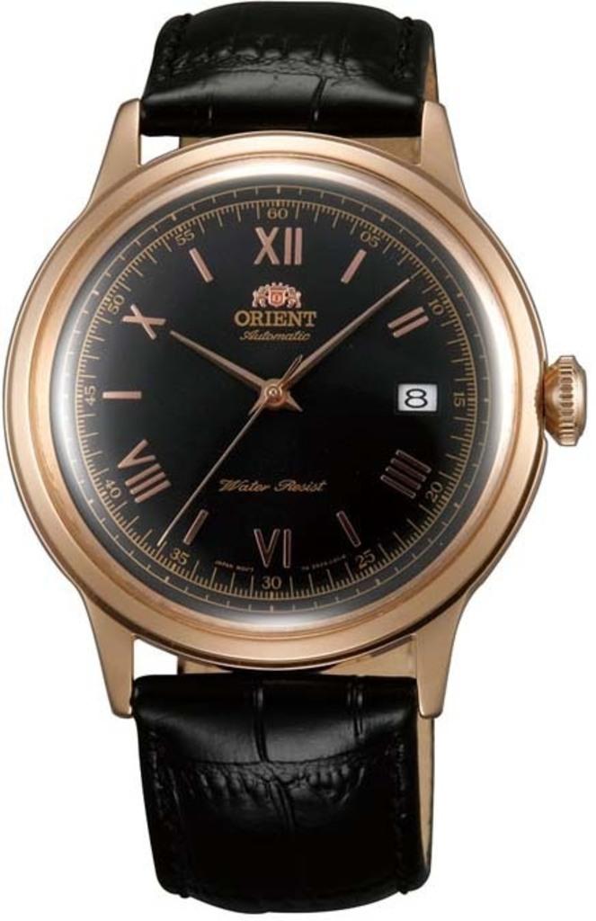 Наручные часы Orient FER24008B0