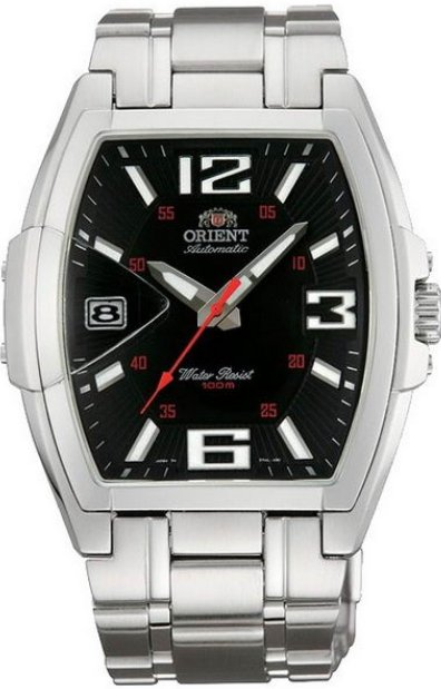 Наручные часы Orient FERAL004B0