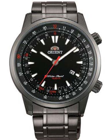 Наручные часы Orient FUNB7004B0
