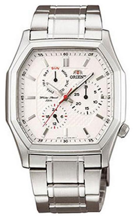 Наручные часы Orient CUTAE001S0