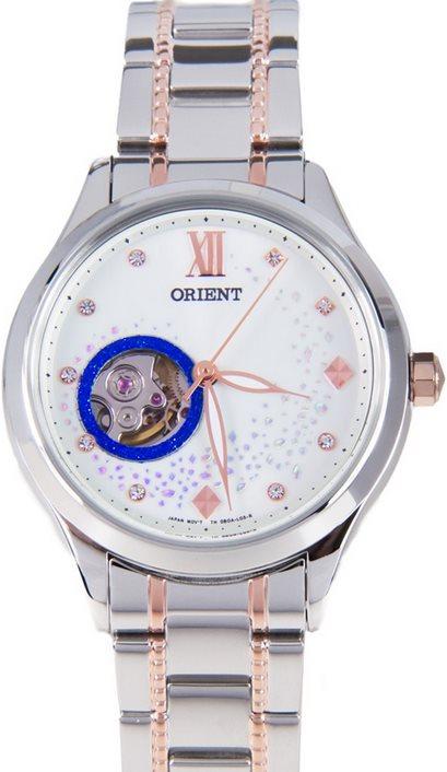 Наручные часы Orient FDB0A006W0