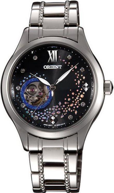 Наручные часы Orient FDB0A007B0