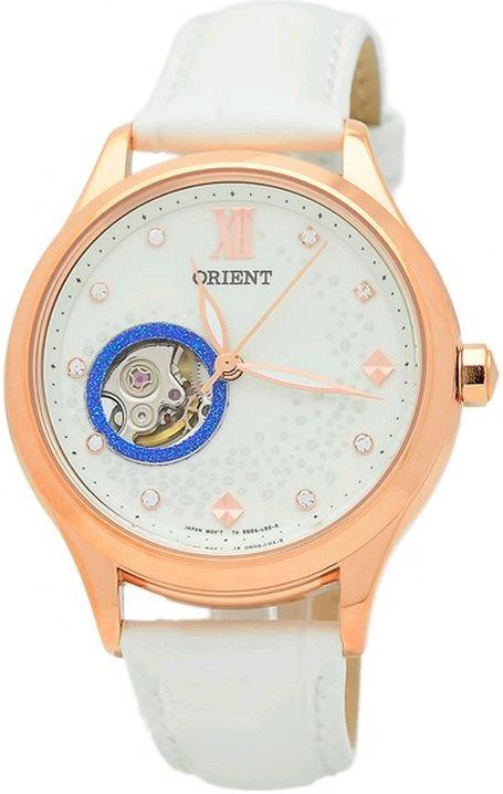 Наручные часы Orient FDB0A008W0