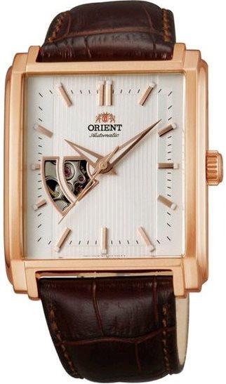 Наручные часы Orient FDBAD002W0