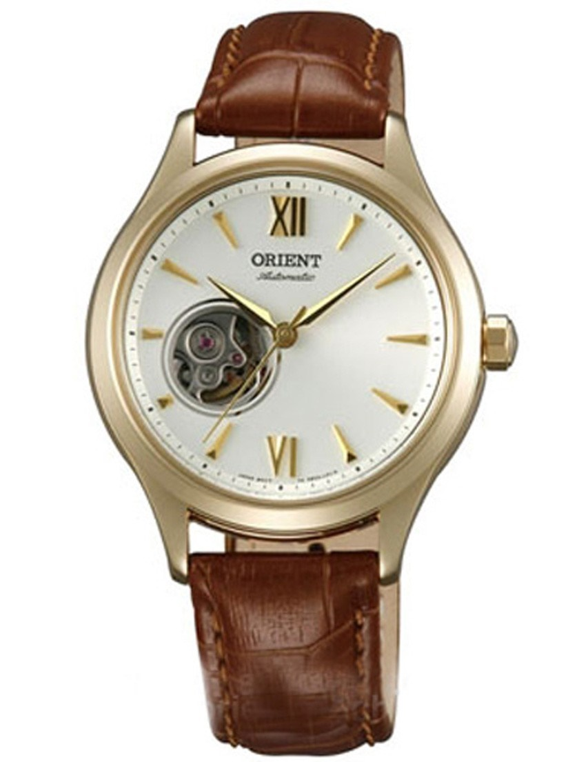 Наручные часы Orient FDB0A003W0