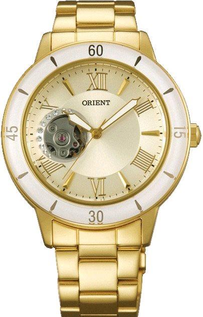Наручные часы Orient FDB0B003S0