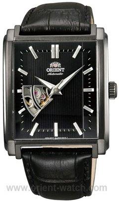 японские часы Orient FDBAD001B0