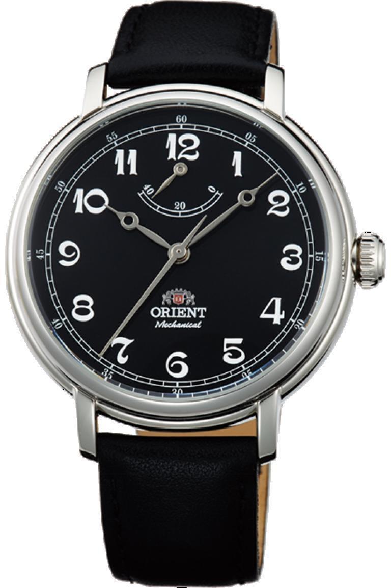 Наручные часы Orient FDD03002B0