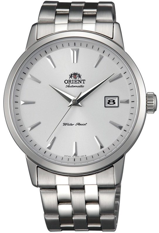Наручные часы Orient FER2700AW0