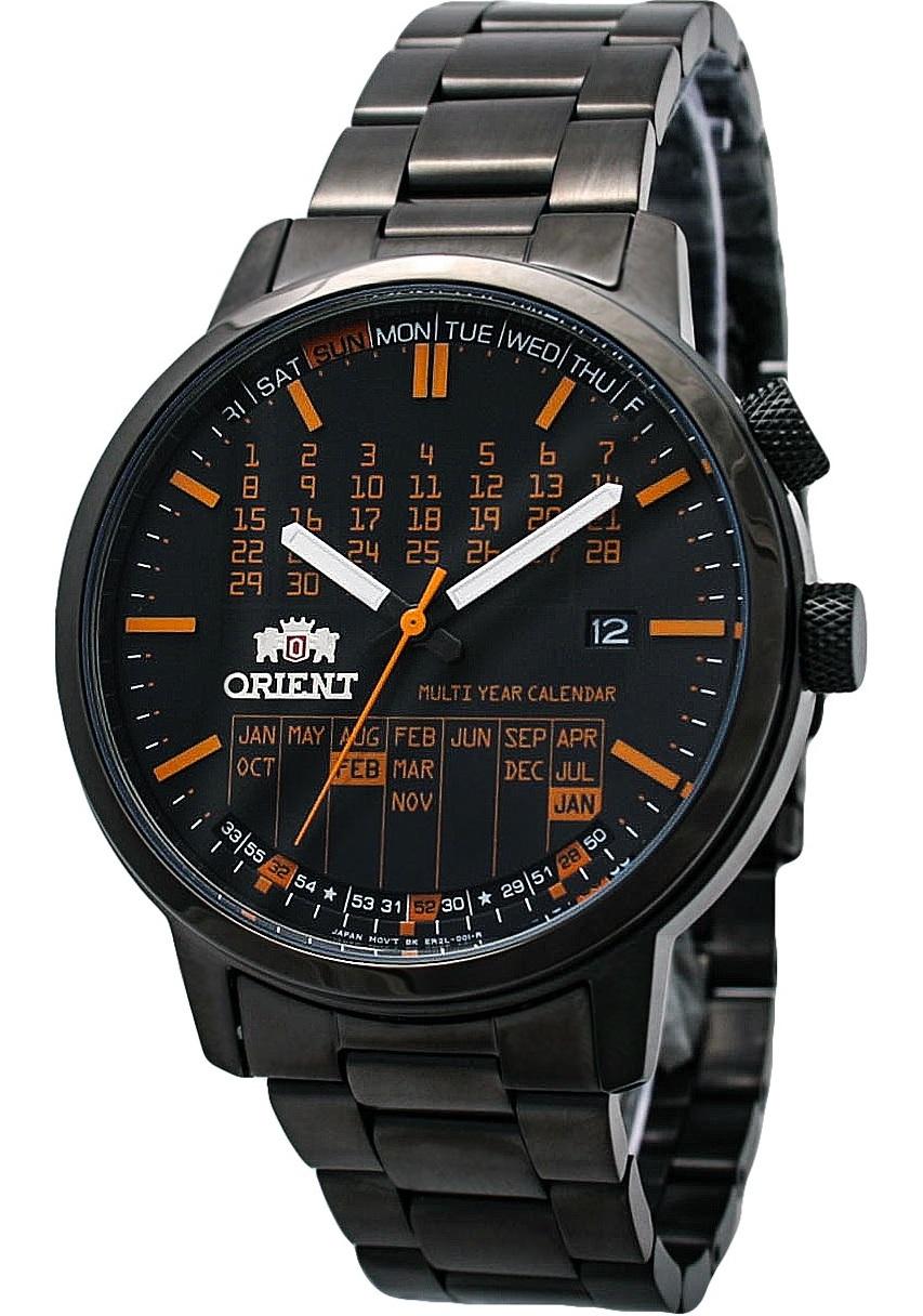 Наручные часы Orient FER2L001B0