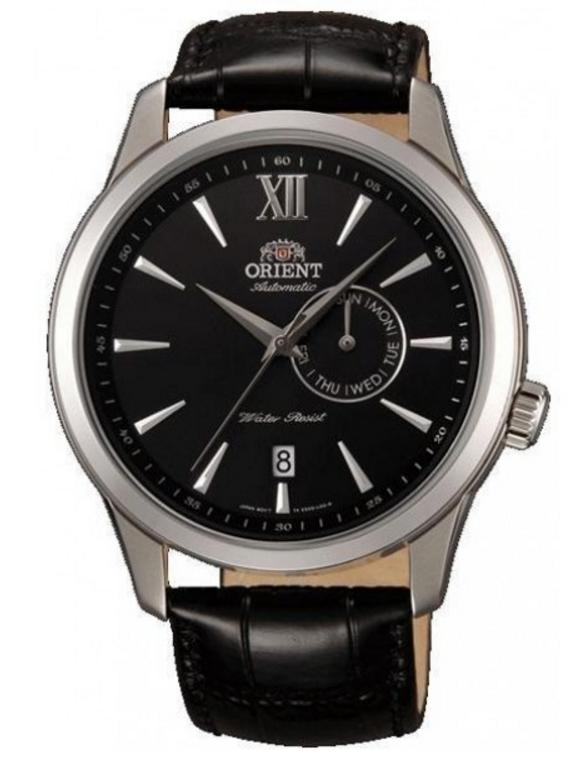 Наручные часы Orient FES00005B0