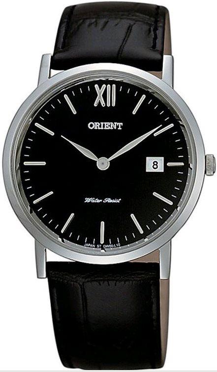 Наручные часы Orient FGW00005B0