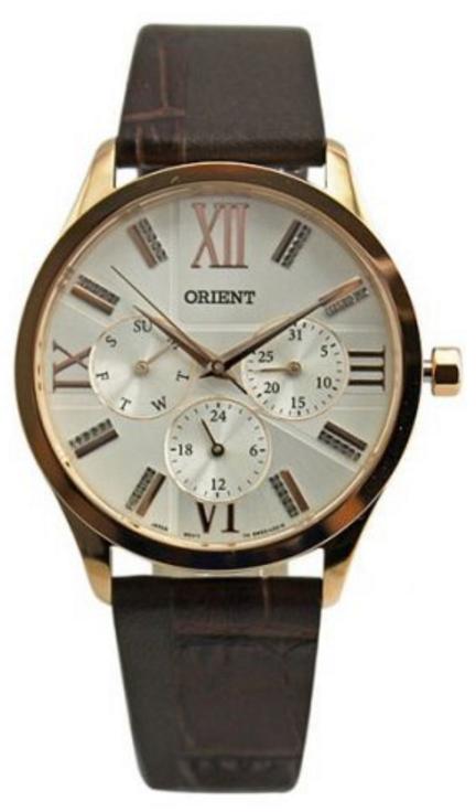 Наручные часы Orient FSW02002W0