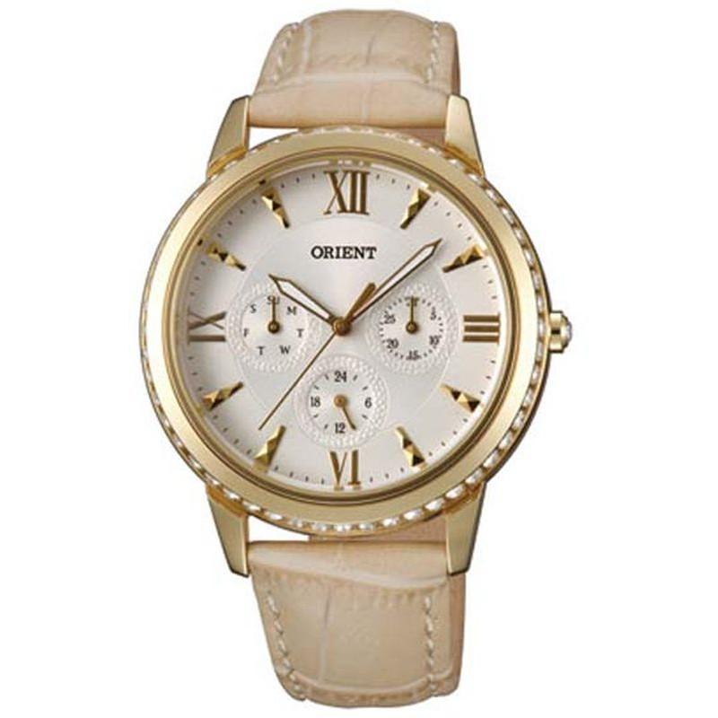 Наручные часы Orient FSW03003W0