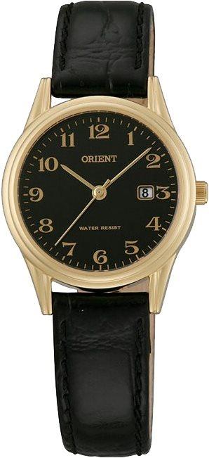 Наручные часы Orient FSZ3J003B0