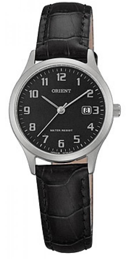 Наручные часы Orient FSZ3N005B0