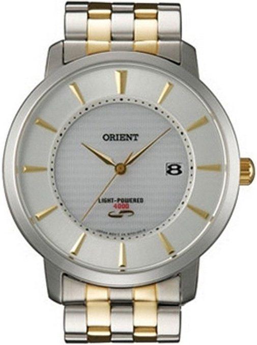 Наручные часы Orient FWF01002W0