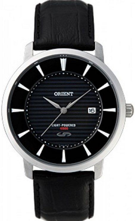 Наручные часы Orient FWF01006B0