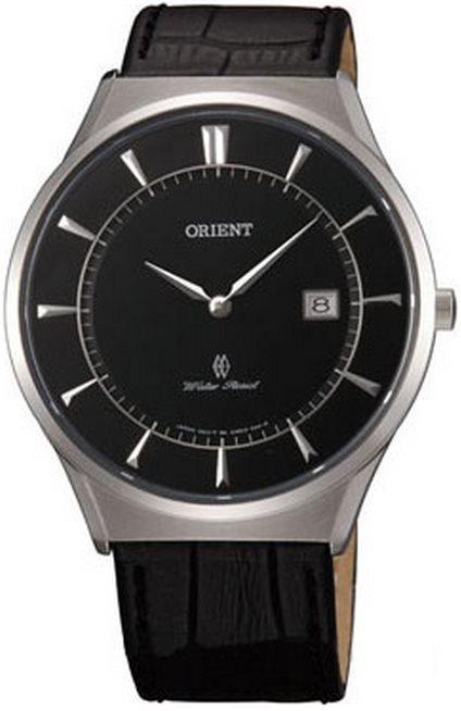 Наручные часы Orient FGW03006B0
