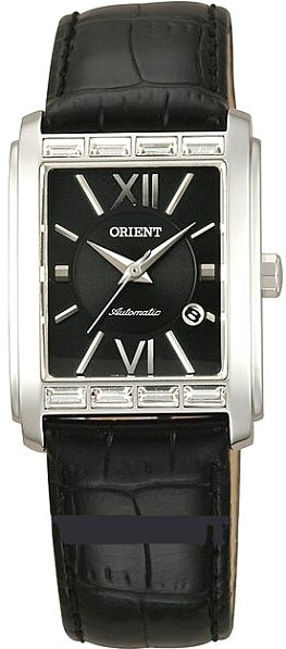 японские часы Orient FNRAP001B0