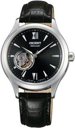японские часы Orient FDB0A004B0