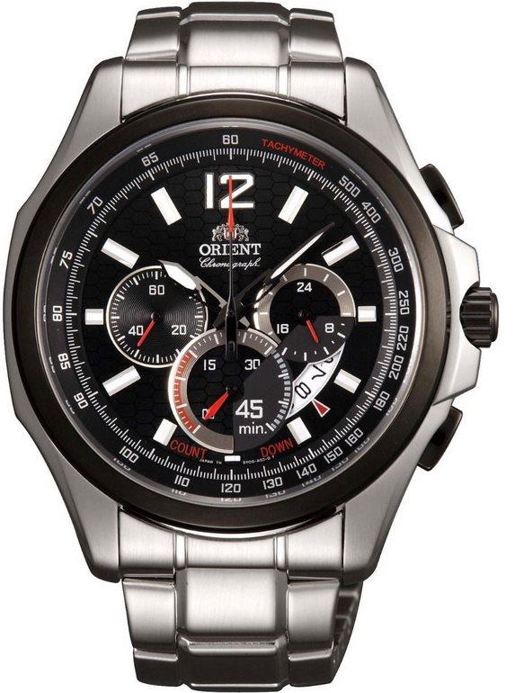 Наручные часы Orient FSY00001B0