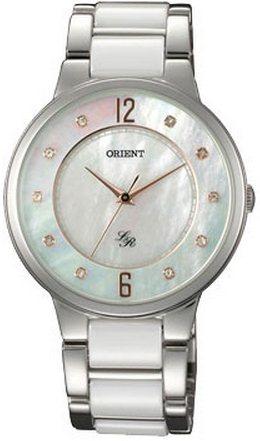 Наручные часы Orient FQC0J006W0