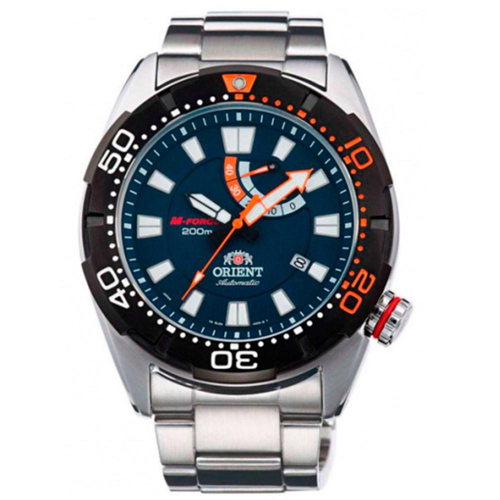 Наручные часы Orient SEL0A002D0