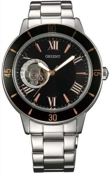 Наручные часы Orient FDB0B004B0