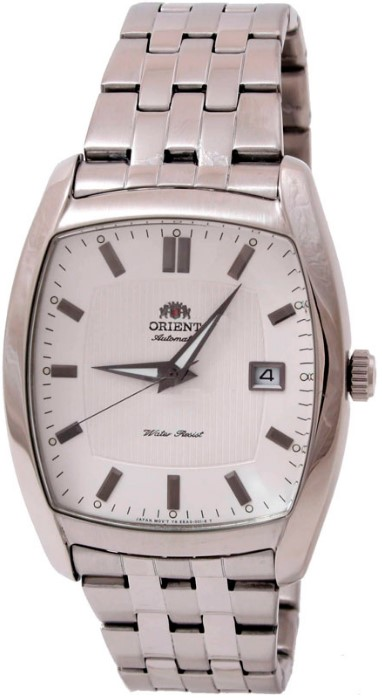 Наручные часы Orient FERAS004W0