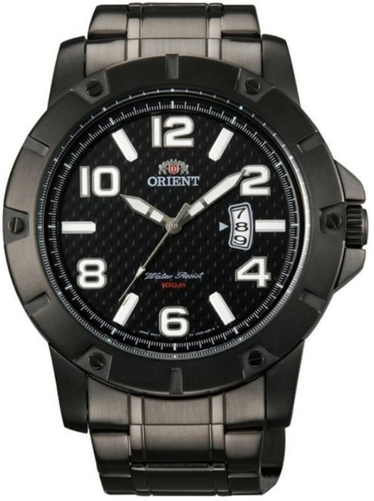 Наручные часы Orient FUNE0001B0