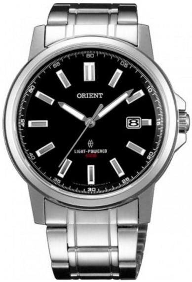 Наручные часы Orient FWE02003B0