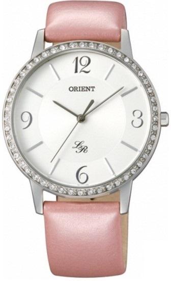 Наручные часы Orient FQC0H006W0