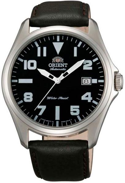 Наручные часы Orient FER2D009B0