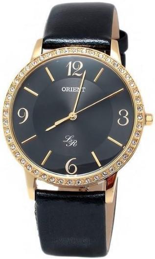 Наручные часы Orient FQC0H003B0