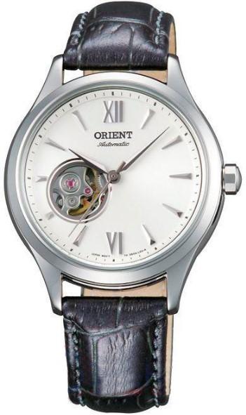 Наручные часы Orient FDB0A005W0