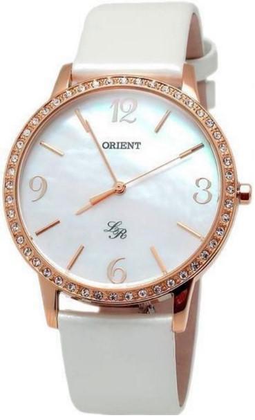 Наручные часы Orient FQC0H002W0