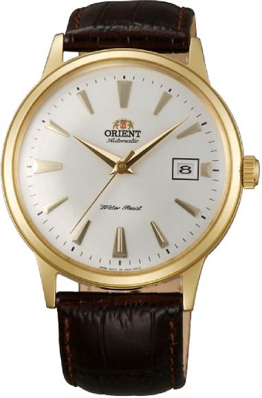Наручные часы Orient FER24003W0