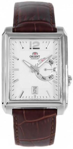 Наручные часы Orient FESAE003W0