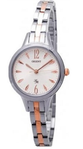 Наручные часы Orient FQC14002W0
