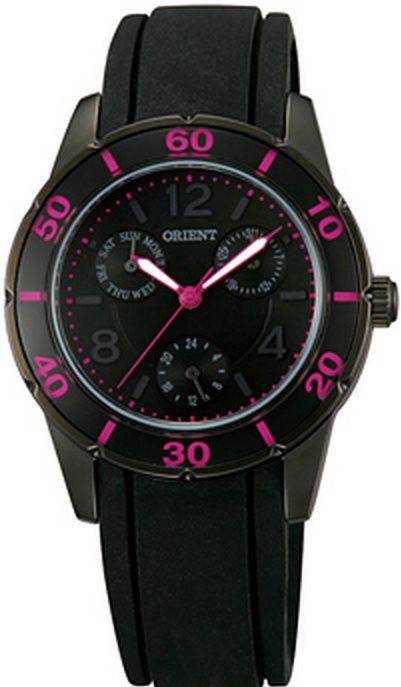 Наручные часы Orient FUT0J001B0