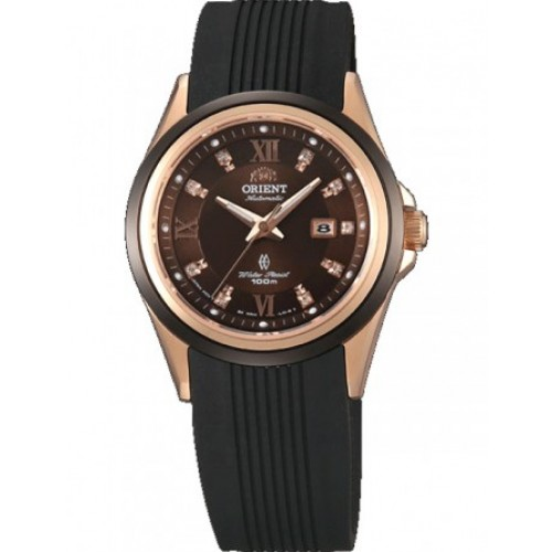 часы Orient FNR1V001T0
