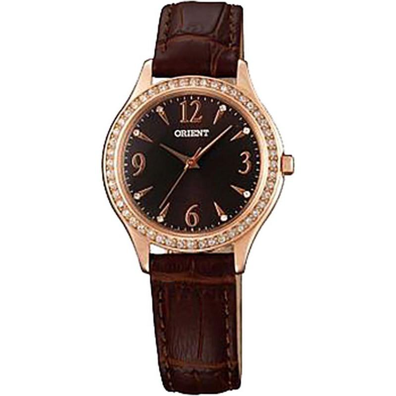 часы Orient FQC10004T0