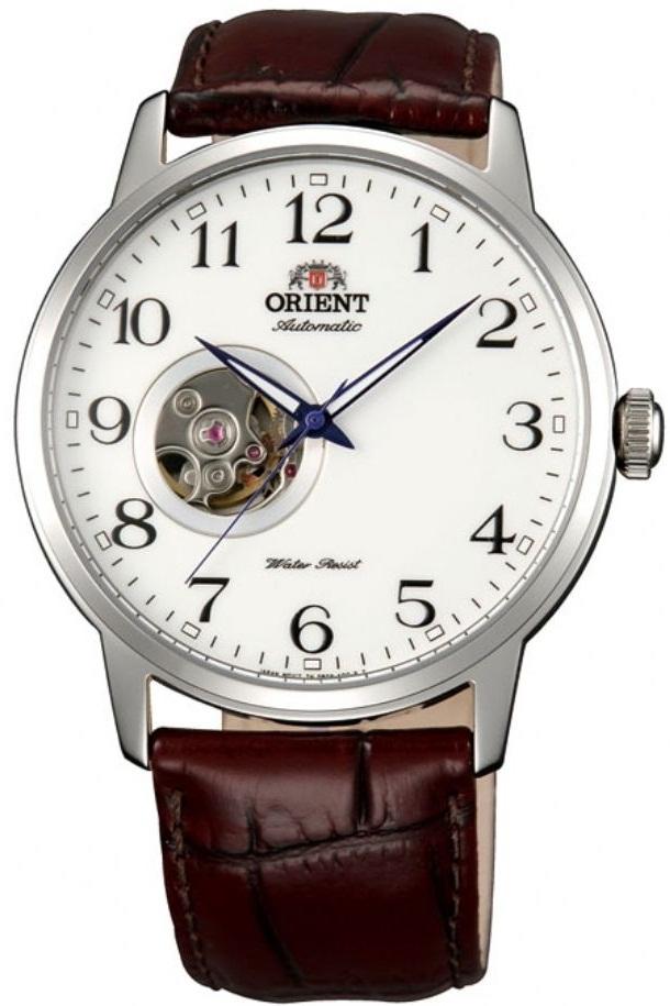 Наручные часы Orient FDB08005W0