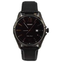Наручные часы Orient FUNF2001B0