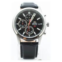 часы Orient FKU00004B0