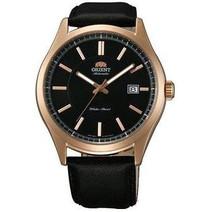 Наручные часы Orient FER2C001B0