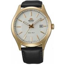Наручные часы Orient FER2C003W0