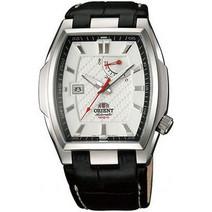 Наручные часы Orient FFDAG006W0